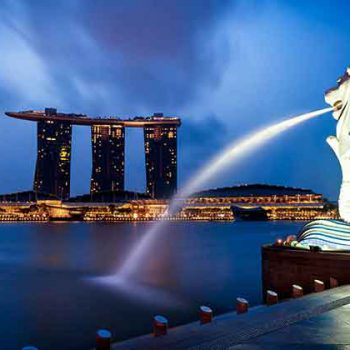 Tripology Holidays Feature Singapor