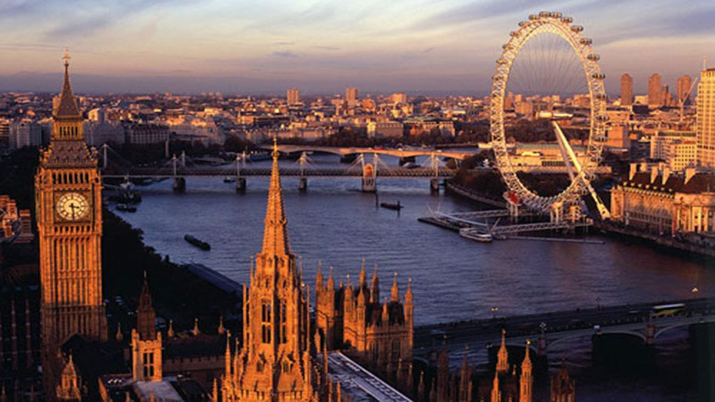Tour packages of Europe with Tripology Holidays