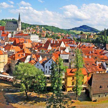 Holidays in Europe with Tripology Holidays