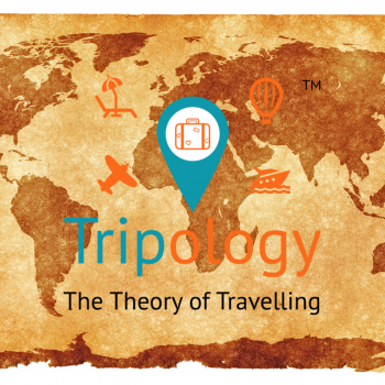 Tripology-Article